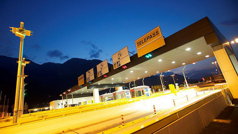 """Pedaggi A24/25, Lega Abruzzo: """"Aumento 26%, insostenibile. Bloccare i rincari è la priorità"""""""