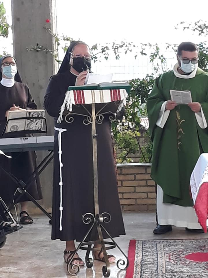 """La Casa di Cura l'Immacolata di Magliano de' Marsi compie 40 anni, il Sindaco Di Cristofano: Un orgoglio per tutta la comunità"""""""
