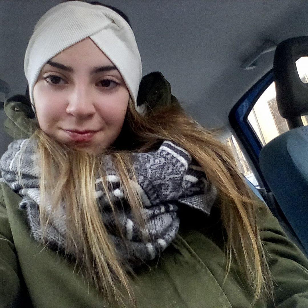 Muore a 24 anni Antonella Paneccasio