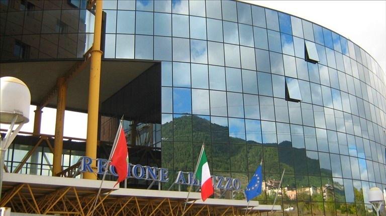 Programmazione 2021-2027, l'Abruzzo in campo per le categorie più svantaggiate