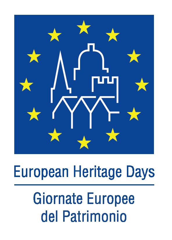 Giornate Europee del Patrimonio, domani apertura straordinaria serale del Museo Nazionale d'Abruzzo con ingresso al costo simbolico di 1 euro