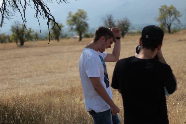 """È uscito """"OMG"""", il nuovo singolo del rapper avezzanese Hayner"""