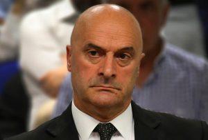 """Taglio di fondi destinati alle riserve, Berardinetti: """"Sono un potenziale da sfruttare"""""""
