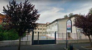 Fridays for Future, all'Argoli di Tagliacozzo oggi tutti a scuola per una lezione speciale sull'ambiente