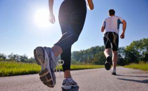 Sbarca a L'Aquila Running Performance&Health, studio di chinesiologia applicata al running