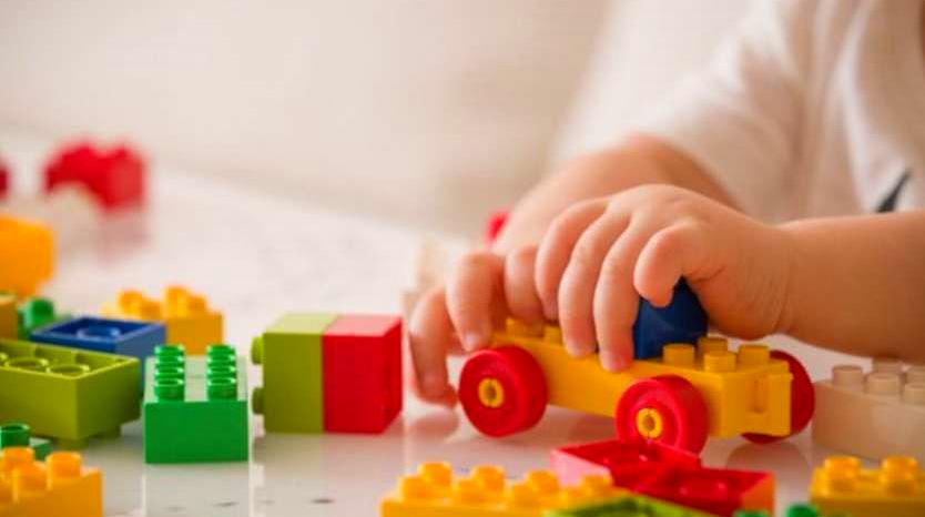 Il servizio di asilo d'infanzia presto disponibile a Magliano de' Marsi