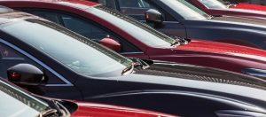 Ecobonus, da domani 28 settembre al via gli incentivi per l'acquisto di auto usate