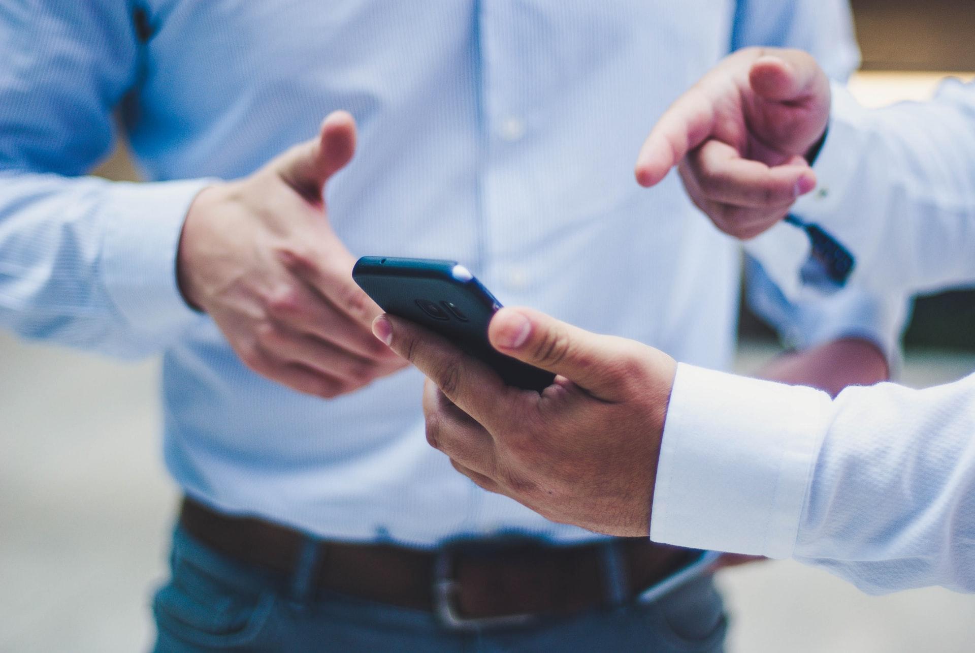 Business, partnership aziendale: cos'è e come evitare rischi