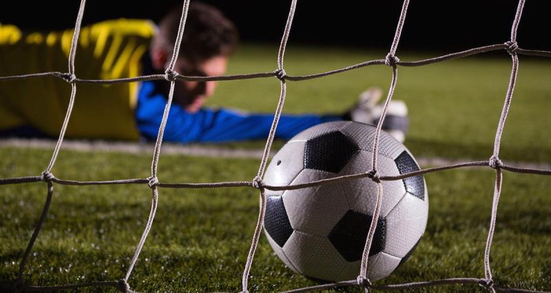 Arriva anche ad Avezzano il primo Campionato Amatoriale di Calcio a 7