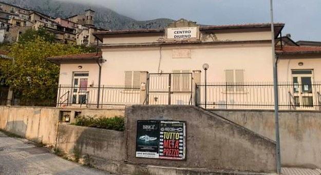 Salgono a 12 i positivi Covid a Celano e sabato apre il nuovo centro vaccinale in via Stazione