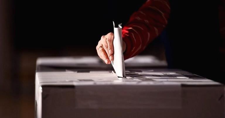 Elezioni amministrative, i Comuni marsicani che voteranno il 3 e 4 ottobre