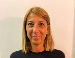 Pallavolo, il tecnico avezzanese Giovanna Pisegna Cerone è tra i selezionatori del CQT Abruzzo Nord-Ovest della FIPAV Abruzzo