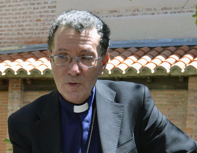 """La Diocesi dei Marsi saluta Mons. Santoro con una S. Messa alla Cattedrale di Avezzano: """"Grazie Eccellenza"""""""