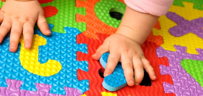 Contributo servizi prima infanzia e beni di prima necessità, pubblicato l'avviso del Comune di Magliano de' Marsi