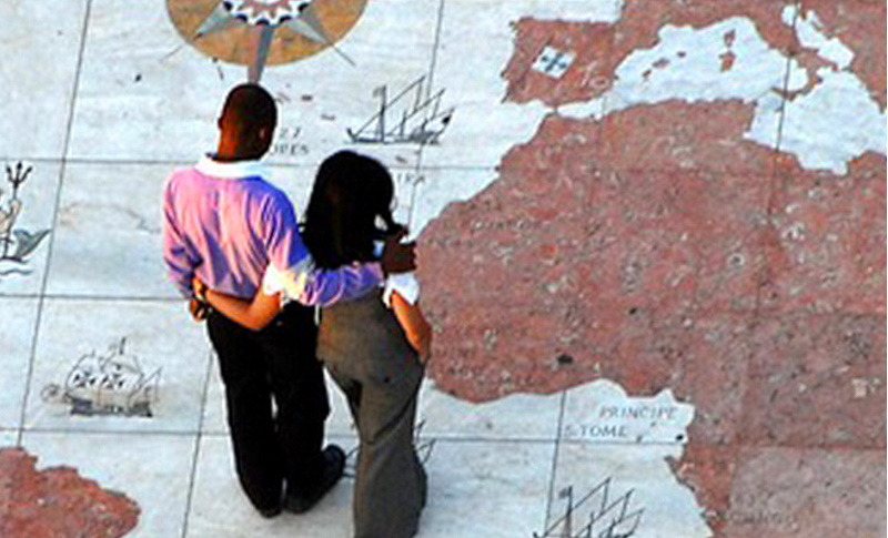 Abruzzesi nel mondo, pubblicato l'avviso per finanziare attività culturali delle associazioni