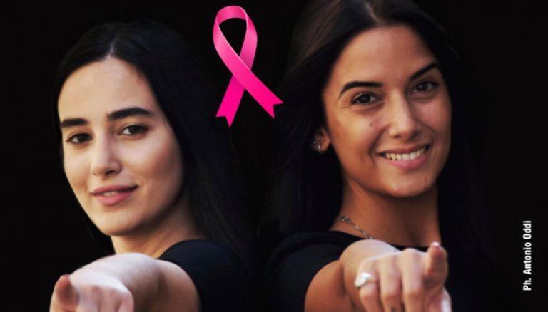 Al via la campagna di sensibilizzazione alla prevenzione dei tumori della LILT nella Provincia dell'Aquila