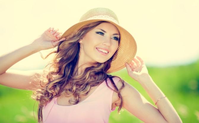 Gli antiossidanti una rivoluzione nel campo della cosmetologia