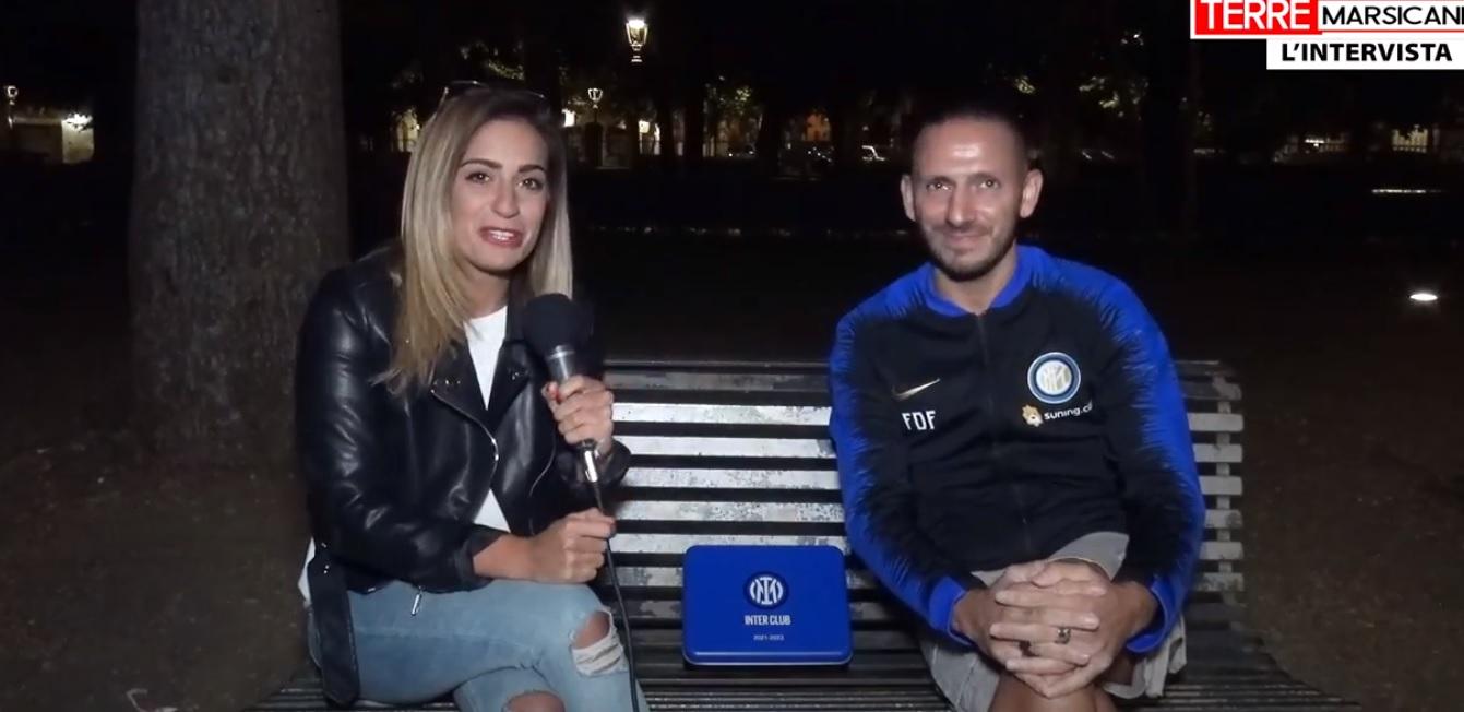 """Sesto anno di attività per l'Inter Club: """"Come una seconda famiglia, siamo fieri di ciò che abbiamo creato"""""""