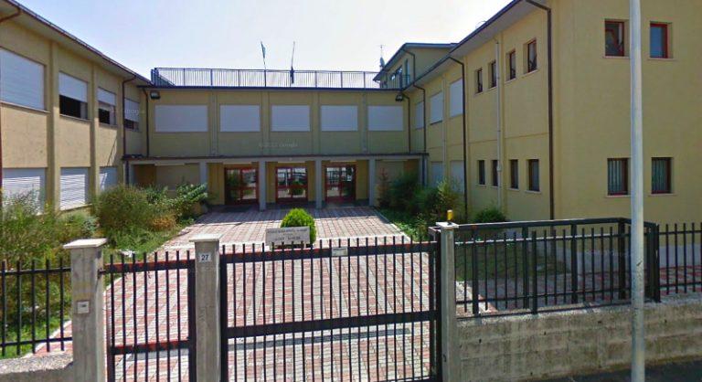 """L'Istituto Comprensivo Collodi-Marini di Avezzano offre il nuovo servizio gratuito di """"Counseling e Mediazione"""""""