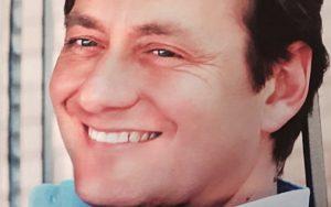 Un anno fa la scomparsa di Massimo Lombardi, il 30 settembre una messa in suo ricordo