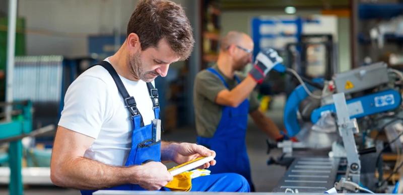 """Lavoro. Osservatorio CNA: """"tra artigiani, micro e piccole imprese l'occupazione è cresciuta anche durante la crisi"""""""