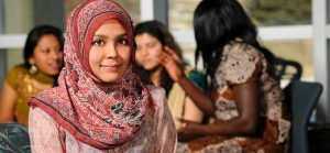 Apertura sportello di mediazione interculturale per migranti a Trasacco