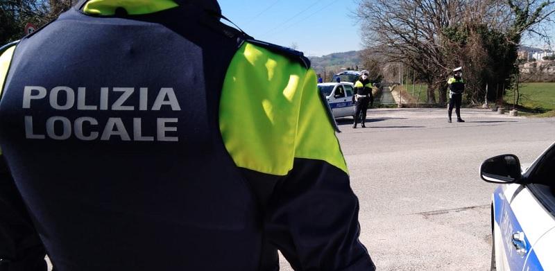 """""""Polizia locale della Marsica"""", prove d'intesa tra le città di Avezzano e Celano"""