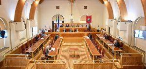 Regione Abruzzo, manovra di 14 mln di euro per turismo, locazioni e istituti tecnici superiori