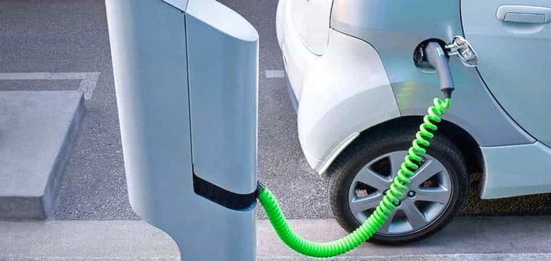 Presto a Opi ci saranno postazioni per la ricarica dei veicoli elettrici
