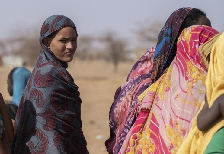 """Giornata Mondiale del migrante e del rifugiato: """"verso un Noi più grande""""."""