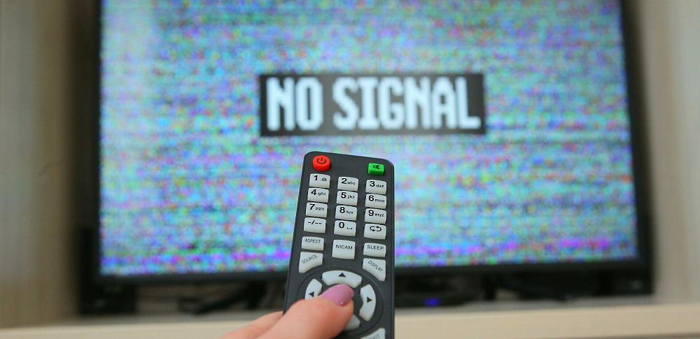 TV da rottamare: conferimento nel centro raccolta Tekneko e convalida del modulo per richiedere il bonus