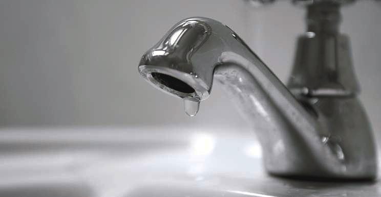 Intervento di riparazione acquedotto di adduzione Liri-Verrecchie: domani possibili disagi