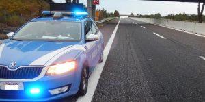 Al via la campagna congiunta di sicurezza stradale Safety day
