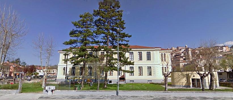 Realizzazione di uno spazio attrezzato per i ragazzi, il Comune di Scurcola Marsicana approva il progetto esecutivo