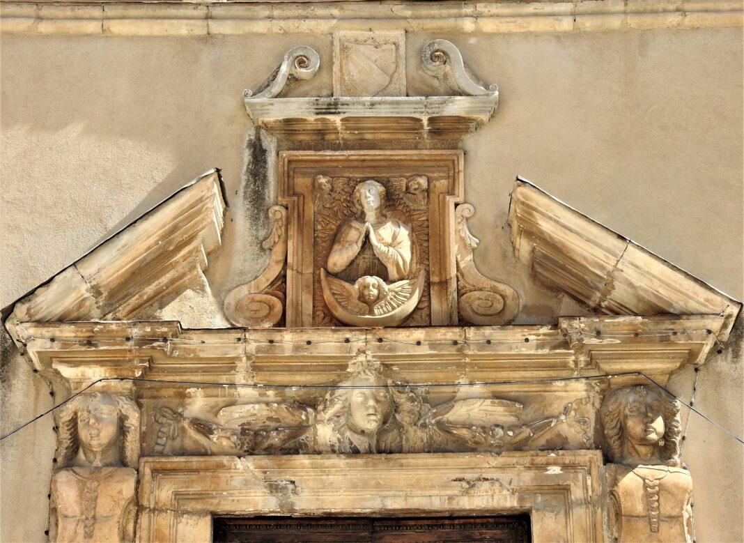"""Ruggero II Berardi e l'anello """"perduto"""""""
