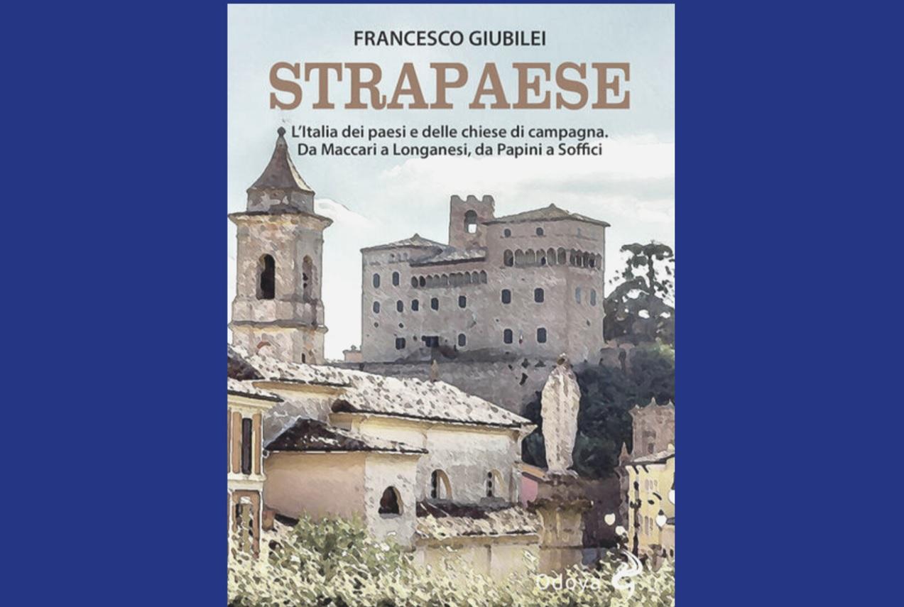 Francesco Giubilei torna ad Avezzano