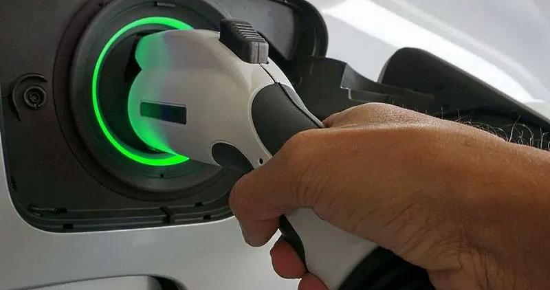 Il Comune di Pescina sta lavorano all'installazione di colonnine per la ricarica di veicoli elettrici