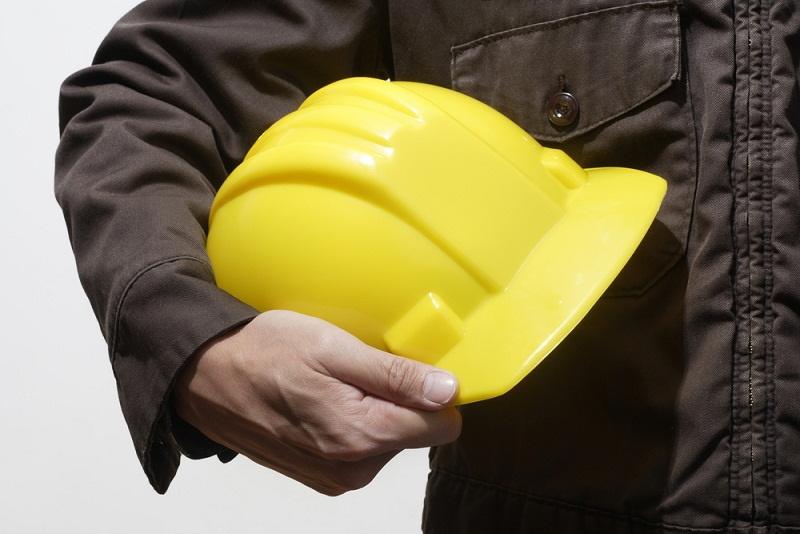 Pubblicate le date delle prove scritte della selezione pubblica per un posto da operaio specializzato a Collarmele