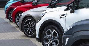 Incentivi per l'acquisto di veicoli a basse emissioni, da domani partono le prenotazioni dell'Ecobonus