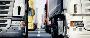 Autotrasporto: Confartigianato Imprese Avezzano avvia un percorso di formazione gratuito