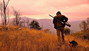 """Sirente Velino, Fedele: """"in Abruzzo si incentiva la caccia e si limita l'accesso nel parco agli escursionisti"""""""