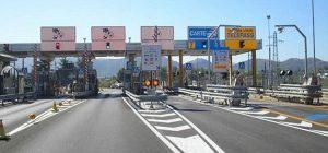 Il comune di Ovindoli si unisce ai 107 comuni contro il rincaro autostradale