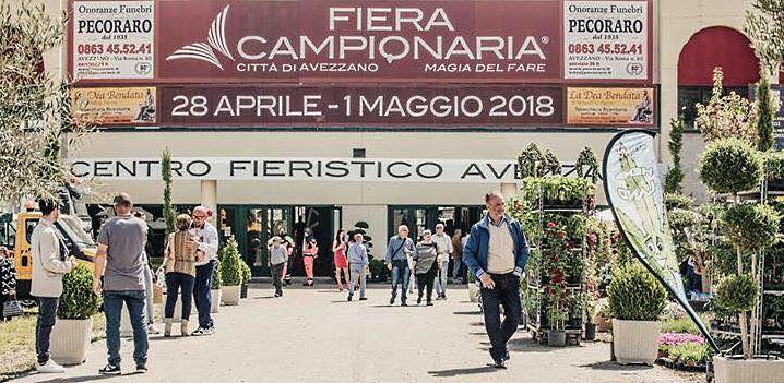 """Cessione a privati del Centro fieristico di Avezzano. Paolucci: """"la Regione sospenda le procedure"""""""