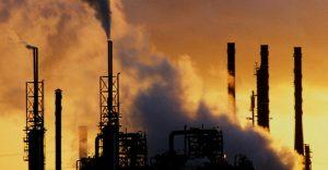 Decarbonizzazione e transizione energetica, la Regione Abruzzo punta sull'idrogeno