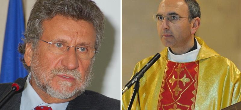 """Lettera aperta del prof. Di Orio al Vescovo Massaro: """"impedisca che le scuole cattoliche d'infanzia nella Marsica scompaiano"""""""