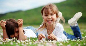 Il Comune di Celano aderisce alla Carta dei Diritti della Bambina