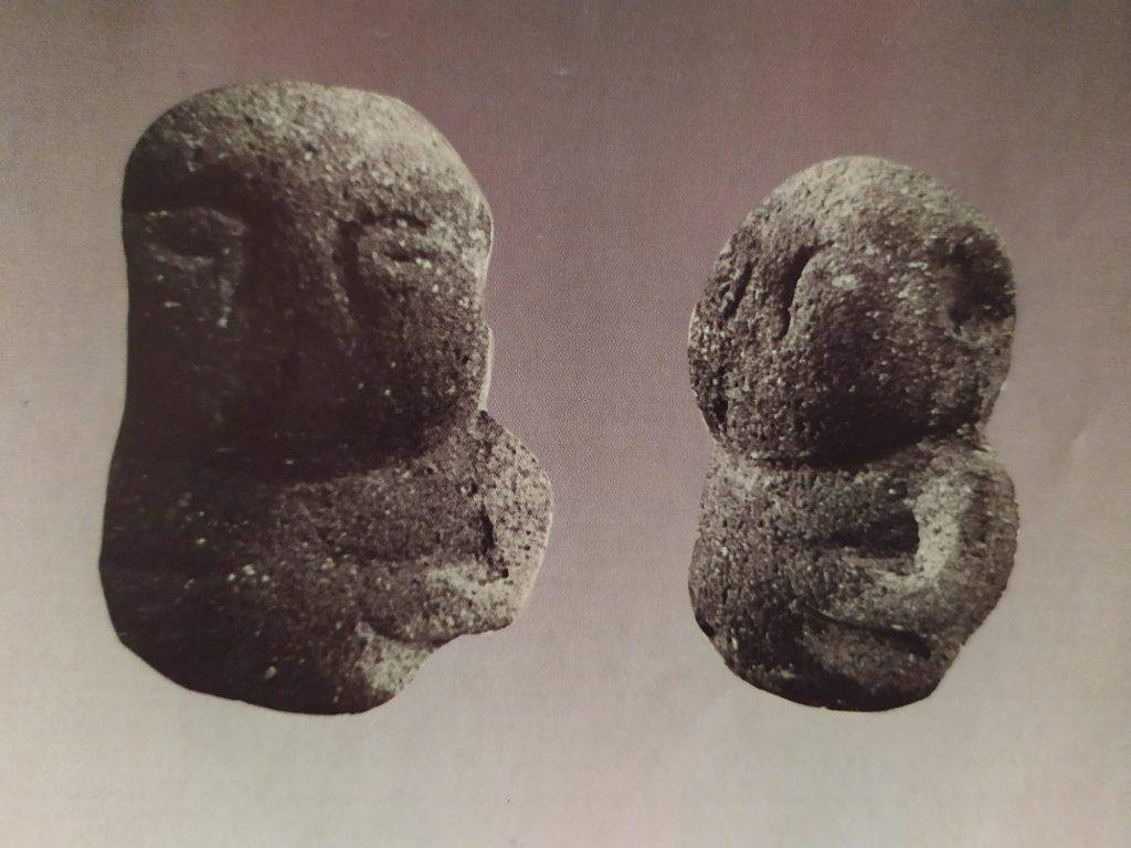 Alla scoperta delle origini dell'Uomo del Fucino
