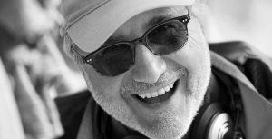 Il regista Gabriele Cipollitti riceve la cittadinanza onoraria dal Comune di Pescina, suo paese d'origine