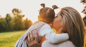 Contributo per i genitori disoccupati o monoreddito con figli con disabilità