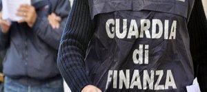 Percepiscono indebitamente un contributo a fondo perduto: la GDF gli sequestra 80mila euro